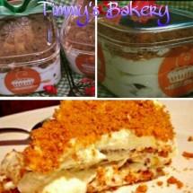 Timmy Bake
