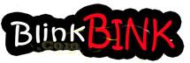 Blinkbink