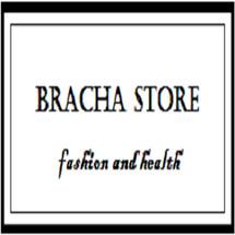Bracha Store