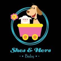 She & Hers