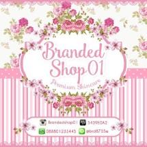 Brandedshop01
