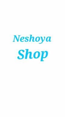 Neshoya Shop