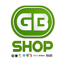 GB Shop Makassar