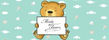 Minty Bears Outfitters