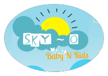 Sky-O Baby & Kids