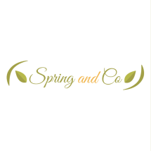 Spring and Co