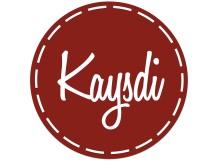 Kaysdi Store