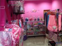 CHABI Store