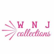 Wnjcollection