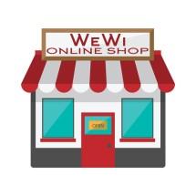 WeWi Shop
