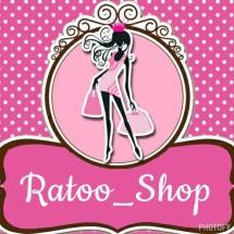 ratoo_shop