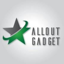 Allout Gadget