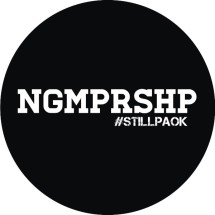 NGEMPER-SHOP
