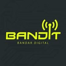 Bandar Digital (BANDIT)
