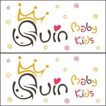 Quin Baby Kids Shop