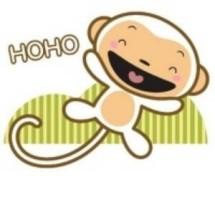 Hoho Shop
