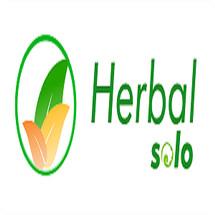 HerbalLife_solo