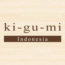 Kigumi Indonesia