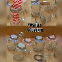 Yosheli Souvenir & Gift