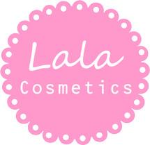 lala cosmetics