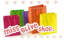 MissOliveShop