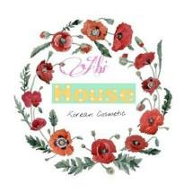 Abi House
