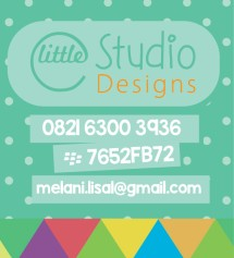 e little studio