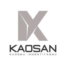 Kaosan Store