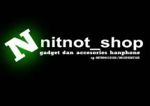 nitnot_shop
