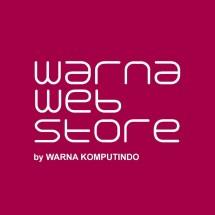 WarNa Online Store