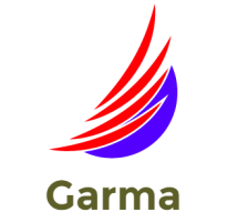Garma Store