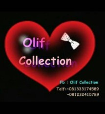 olif colletion