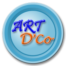 ArtD'co