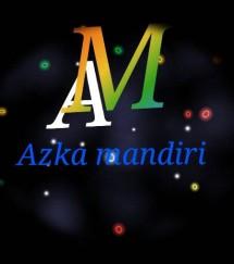 azka mandiri