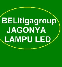 belitigagroup