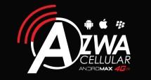 AZWA CELL PRINGSEWU