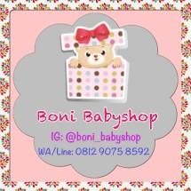 Boni Babyshop