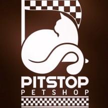 PITSTOP!!petshop