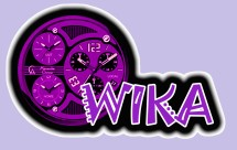 Wika Watch