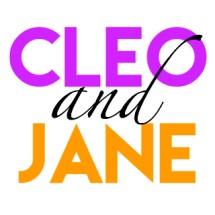 Cleo and Jane