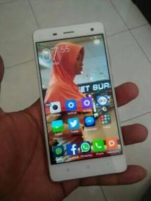 Xiaomi mi4 4G LTE