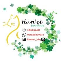 Han'ei Boutique