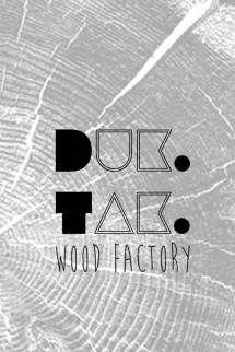 DukTak WoodFactory