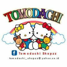 Tomodachi_shopzz