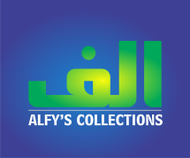 Alfy's Collections