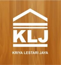 Kriya Lestari Jaya