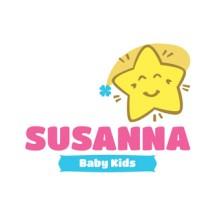 Susanna Baby Kids