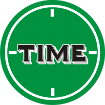 Time Comp.