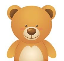 Fuku Bear