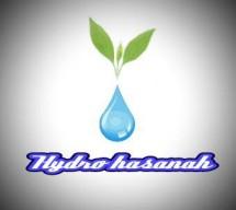 Hydro Hasanah